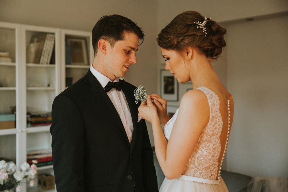 weddingphotograher_klaudia_rafal_nationalpark_102.jpg