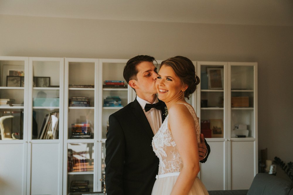weddingphotograher_klaudia_rafal_nationalpark_105.jpg