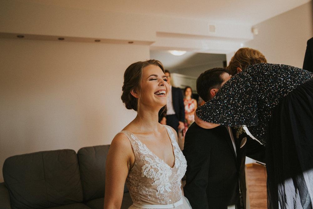 weddingphotograher_klaudia_rafal_nationalpark_110.jpg