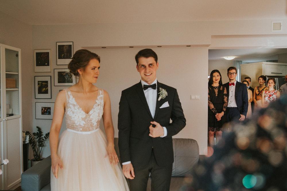 weddingphotograher_klaudia_rafal_nationalpark_112.jpg