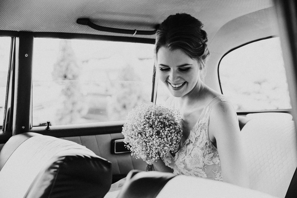 weddingphotograher_klaudia_rafal_nationalpark_144.jpg