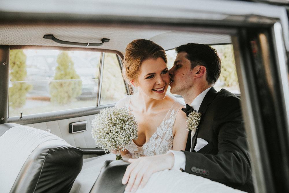 weddingphotograher_klaudia_rafal_nationalpark_147.jpg