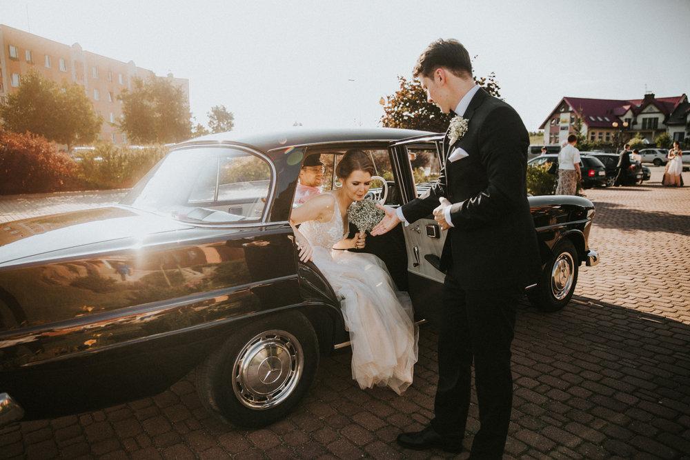 weddingphotograher_klaudia_rafal_nationalpark_151.jpg