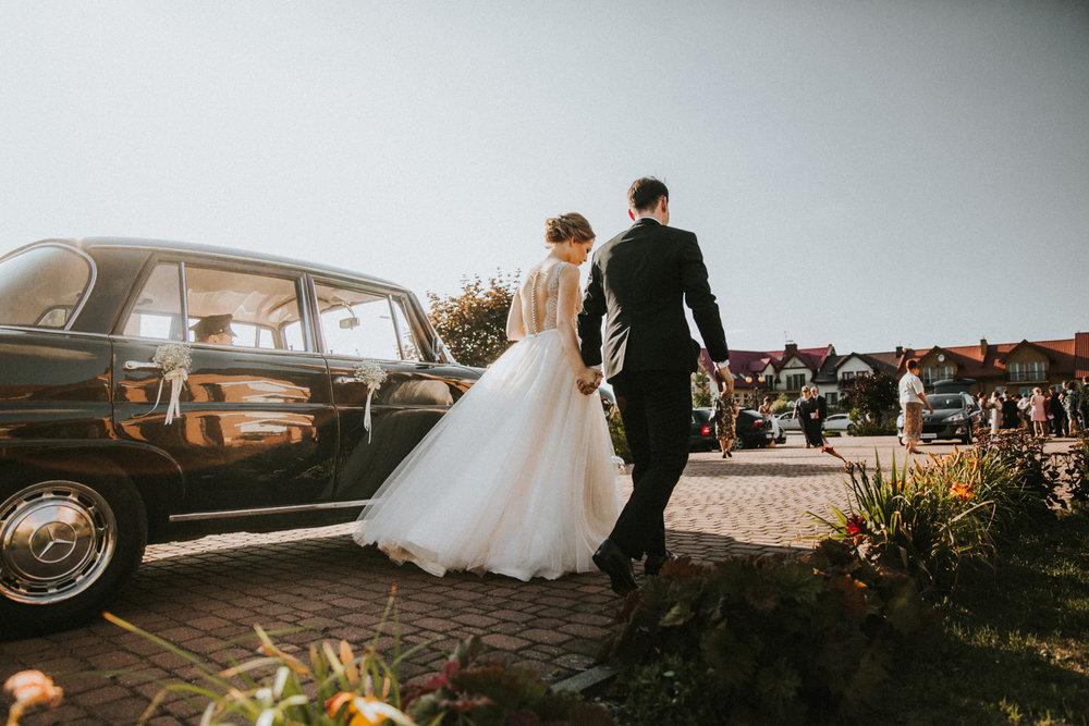 weddingphotograher_klaudia_rafal_nationalpark_158.jpg