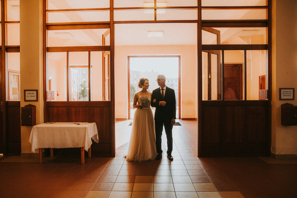 weddingphotograher_klaudia_rafal_nationalpark_162.jpg