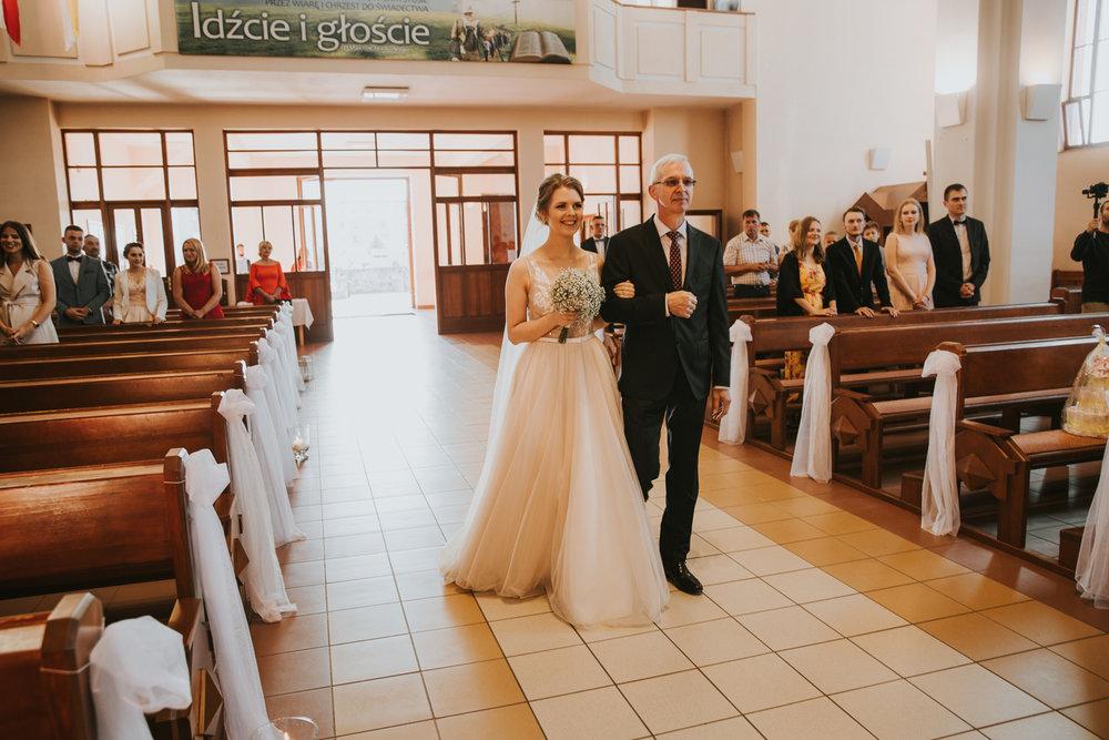 weddingphotograher_klaudia_rafal_nationalpark_167.jpg