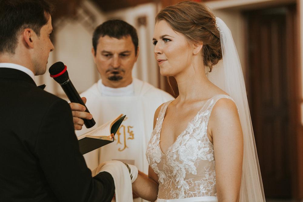weddingphotograher_klaudia_rafal_nationalpark_185.jpg