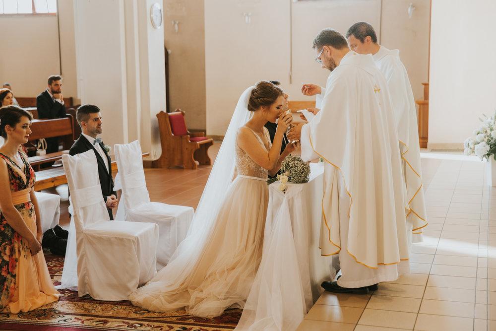 weddingphotograher_klaudia_rafal_nationalpark_204.jpg