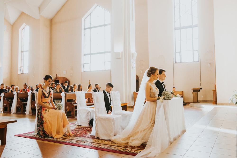 weddingphotograher_klaudia_rafal_nationalpark_207.jpg