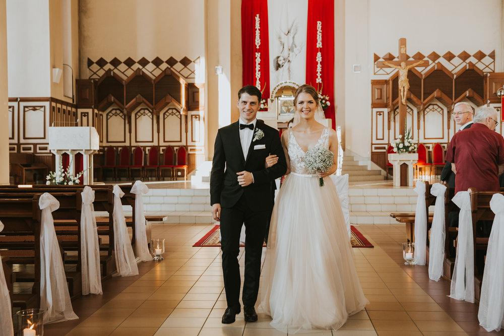weddingphotograher_klaudia_rafal_nationalpark_211.jpg