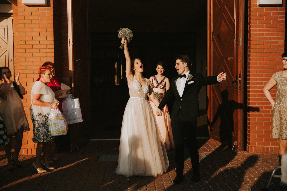 weddingphotograher_klaudia_rafal_nationalpark_218.jpg