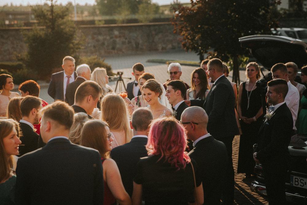 weddingphotograher_klaudia_rafal_nationalpark_237.jpg