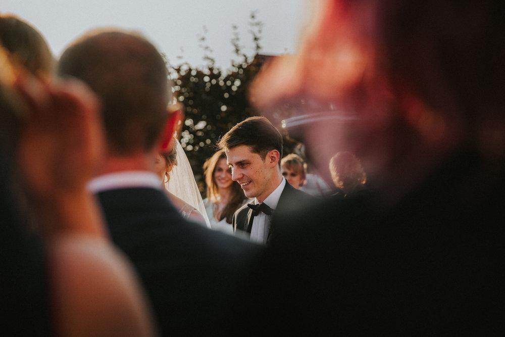 weddingphotograher_klaudia_rafal_nationalpark_239.jpg