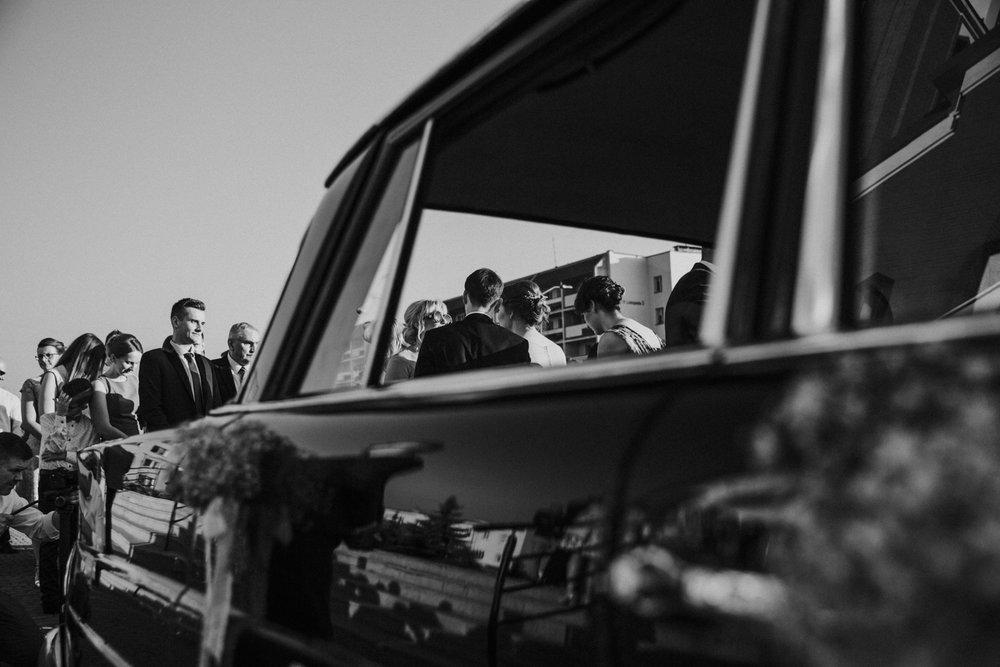 weddingphotograher_klaudia_rafal_nationalpark_245.jpg