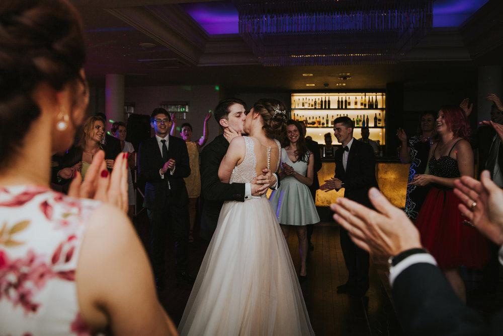 weddingphotograher_klaudia_rafal_nationalpark_313.jpg