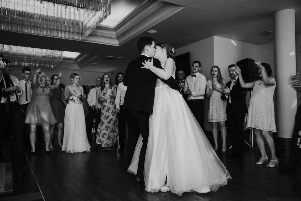 weddingphotograher_klaudia_rafal_nationalpark_373.jpg