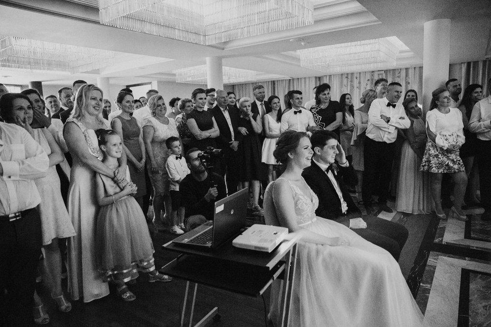 weddingphotograher_klaudia_rafal_nationalpark_393.jpg