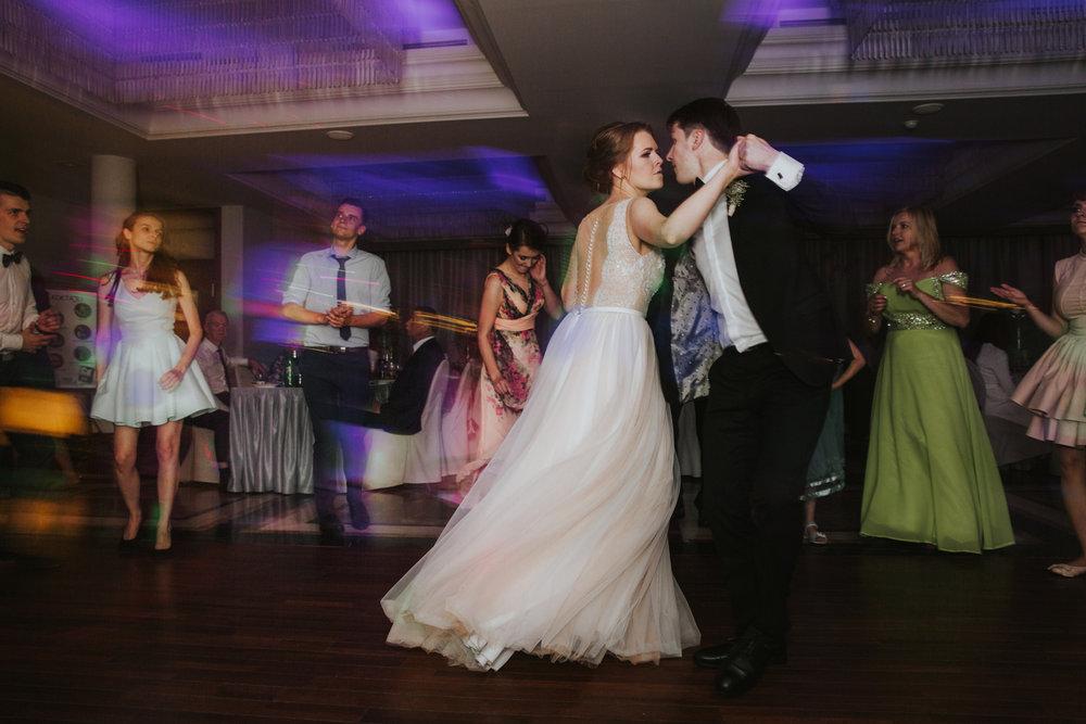 weddingphotograher_klaudia_rafal_nationalpark_401.jpg