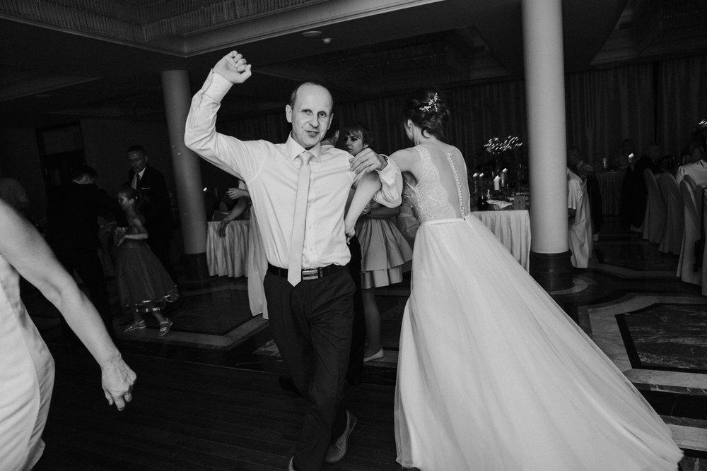 weddingphotograher_klaudia_rafal_nationalpark_403.jpg