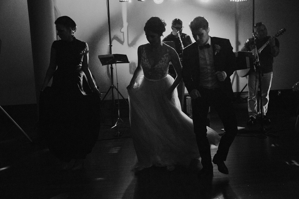weddingphotograher_klaudia_rafal_nationalpark_404.jpg