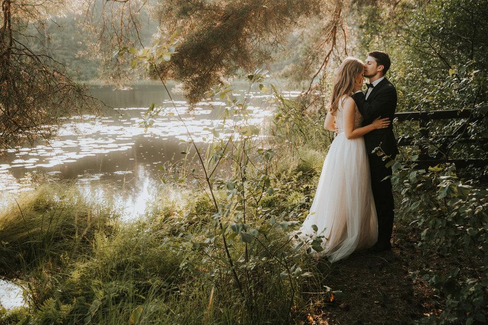 weddingphotograher_klaudia_rafal_nationalpark_407.jpg