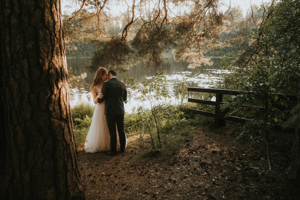 weddingphotograher_klaudia_rafal_nationalpark_415.jpg