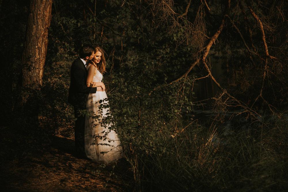 weddingphotograher_klaudia_rafal_nationalpark_435.jpg