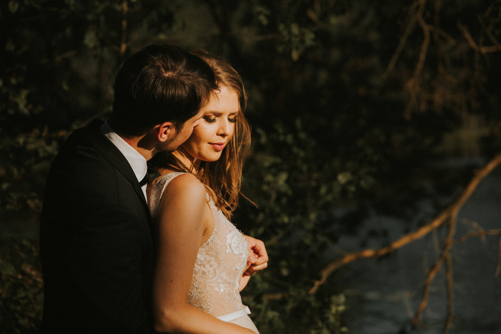 weddingphotograher_klaudia_rafal_nationalpark_438.jpg