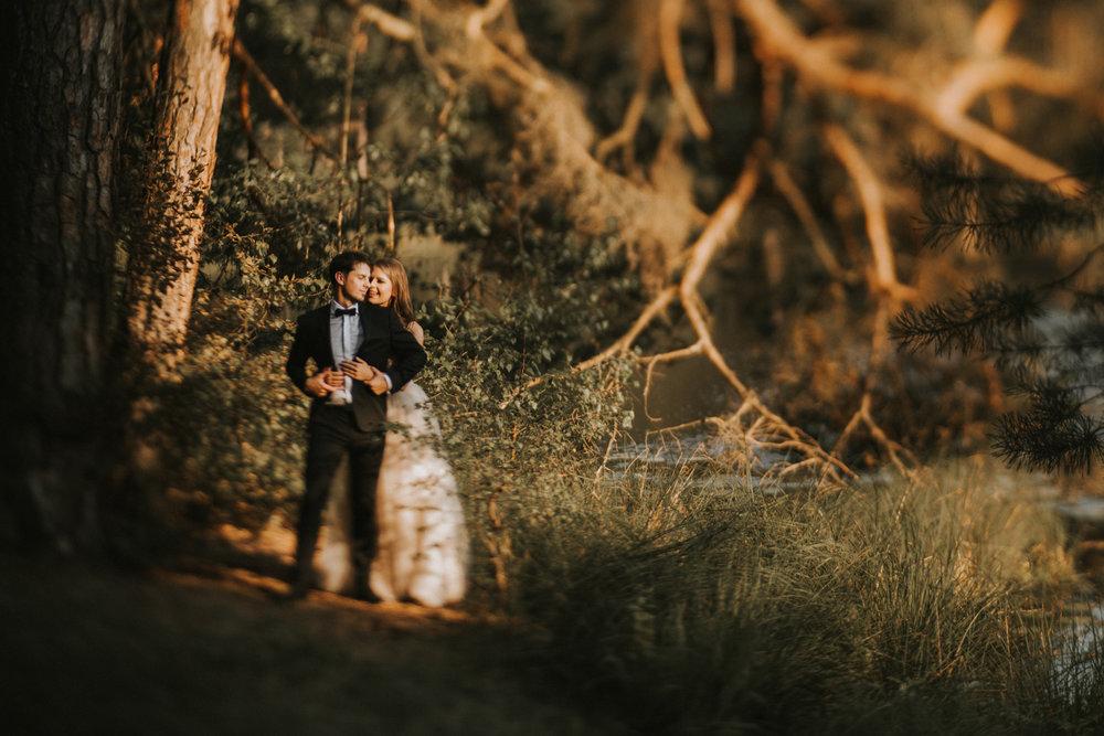 weddingphotograher_klaudia_rafal_nationalpark_440.jpg