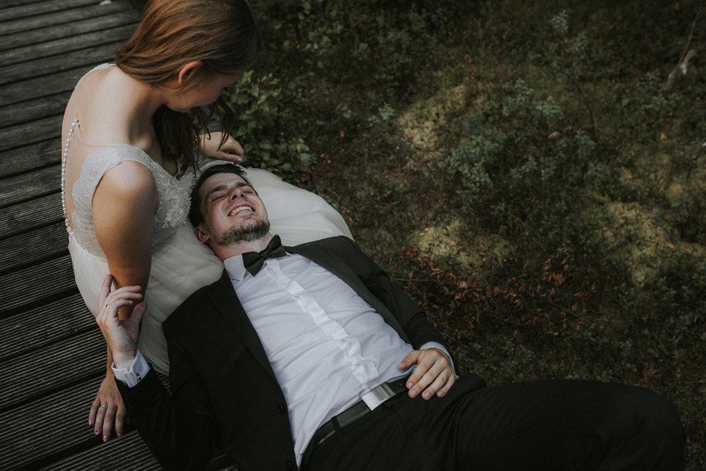 weddingphotograher_klaudia_rafal_nationalpark_464.jpg