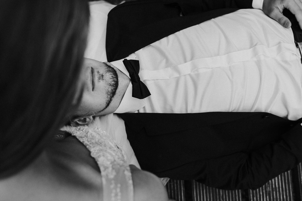 weddingphotograher_klaudia_rafal_nationalpark_467.jpg