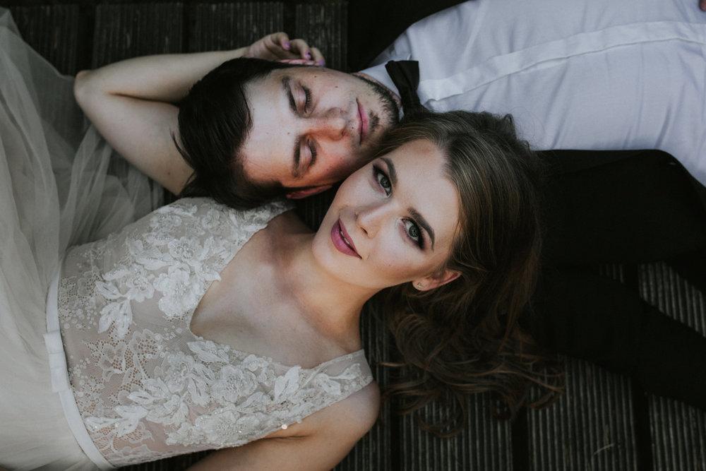 weddingphotograher_klaudia_rafal_nationalpark_474.jpg