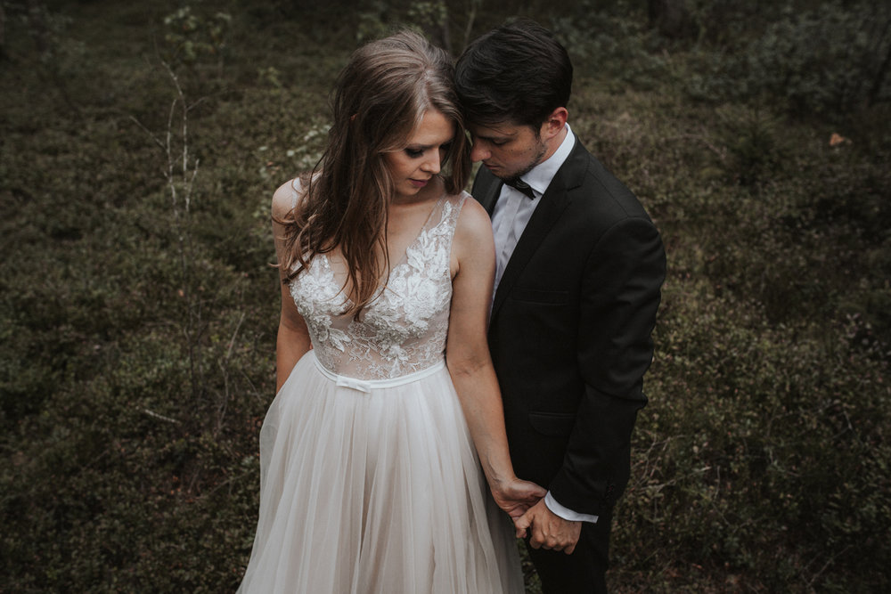 weddingphotograher_klaudia_rafal_nationalpark_481.jpg
