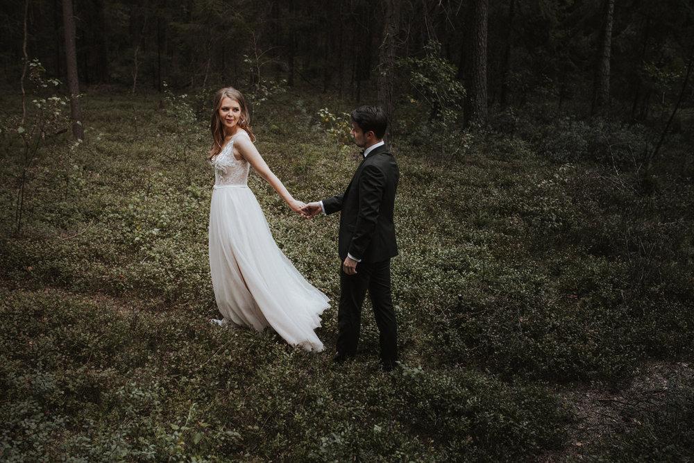 weddingphotograher_klaudia_rafal_nationalpark_487.jpg