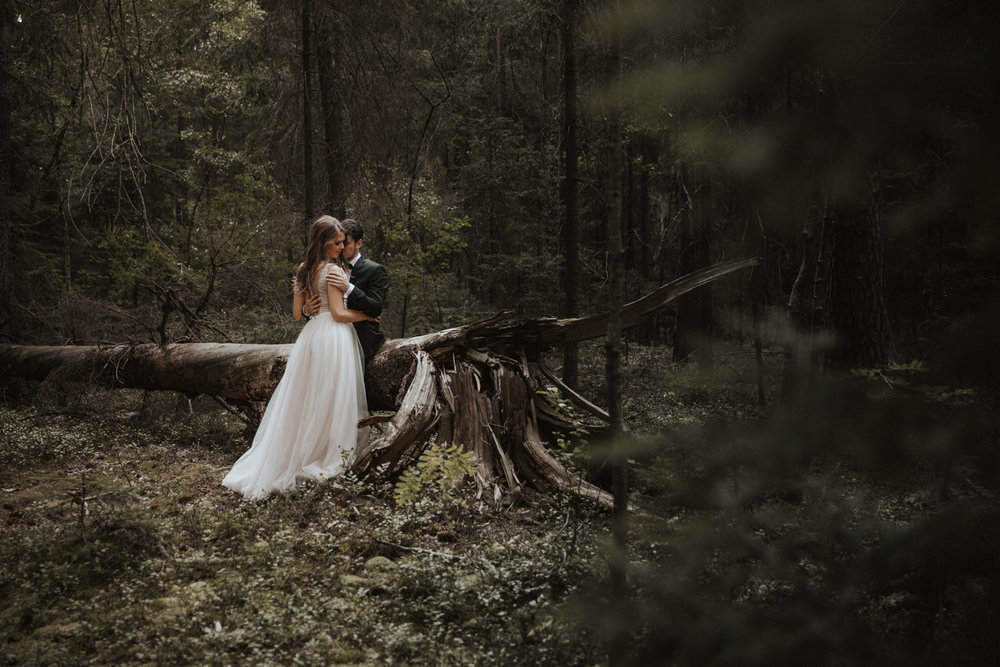 weddingphotograher_klaudia_rafal_nationalpark_498.jpg