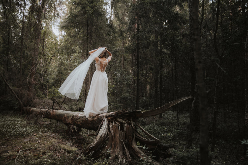 weddingphotograher_klaudia_rafal_nationalpark_506.jpg
