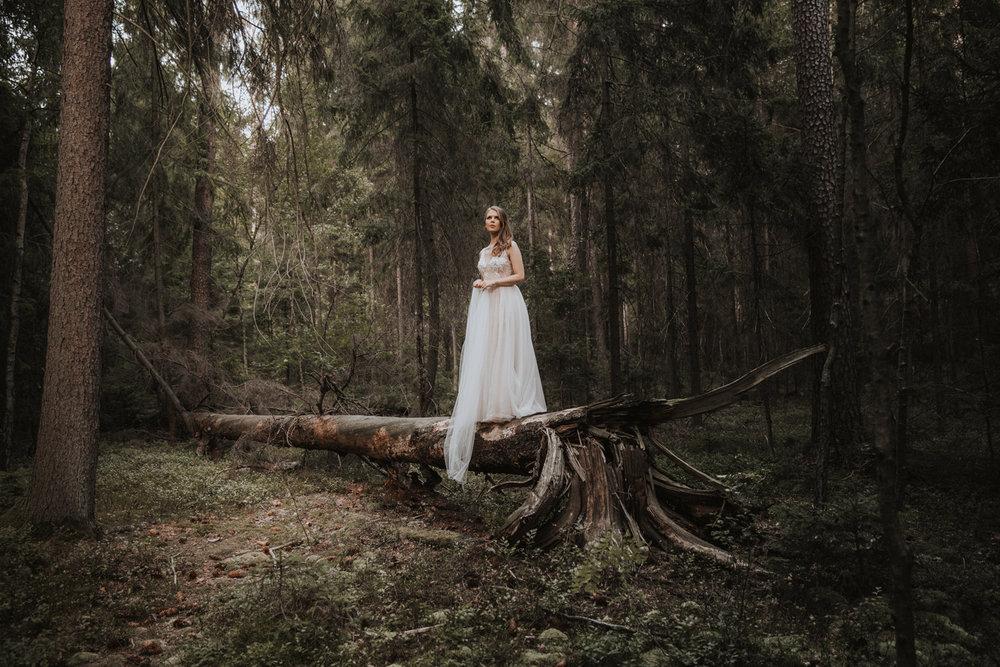 weddingphotograher_klaudia_rafal_nationalpark_509.jpg