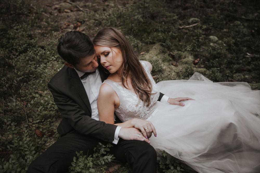 weddingphotograher_klaudia_rafal_nationalpark_515.jpg