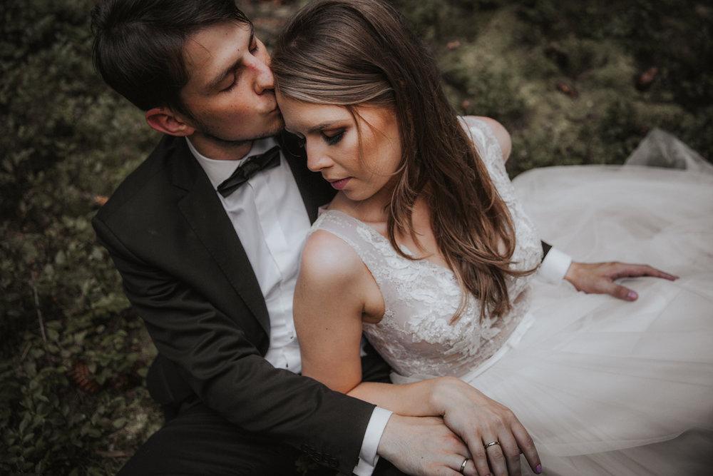 weddingphotograher_klaudia_rafal_nationalpark_517.jpg