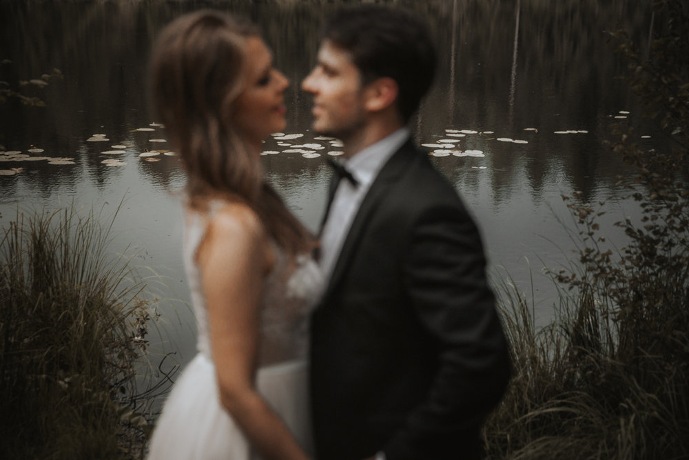 weddingphotograher_klaudia_rafal_nationalpark_532.jpg