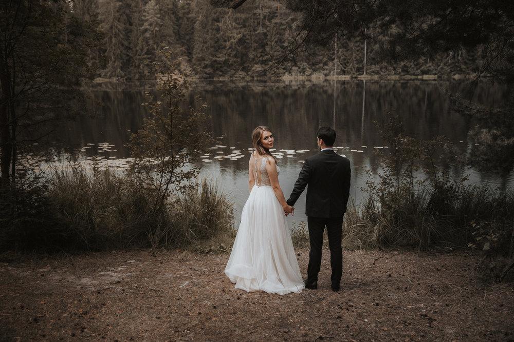 weddingphotograher_klaudia_rafal_nationalpark_530.jpg