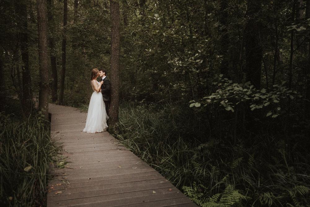 weddingphotograher_klaudia_rafal_nationalpark_550.jpg