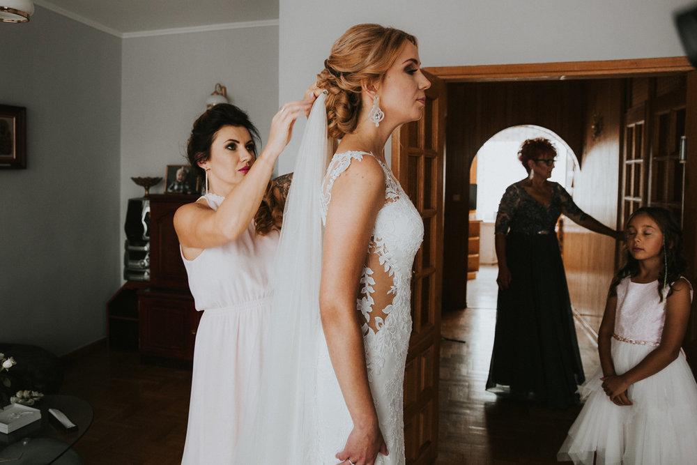weddingphotographer_julita_rafal_biebrzanski_park_narodowy_021.jpg