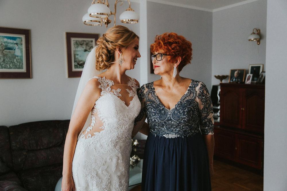 weddingphotographer_julita_rafal_biebrzanski_park_narodowy_034.jpg