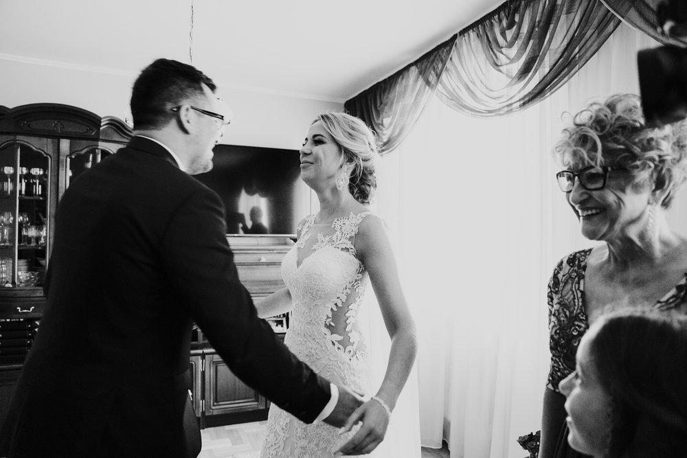 weddingphotographer_julita_rafal_biebrzanski_park_narodowy_108.jpg
