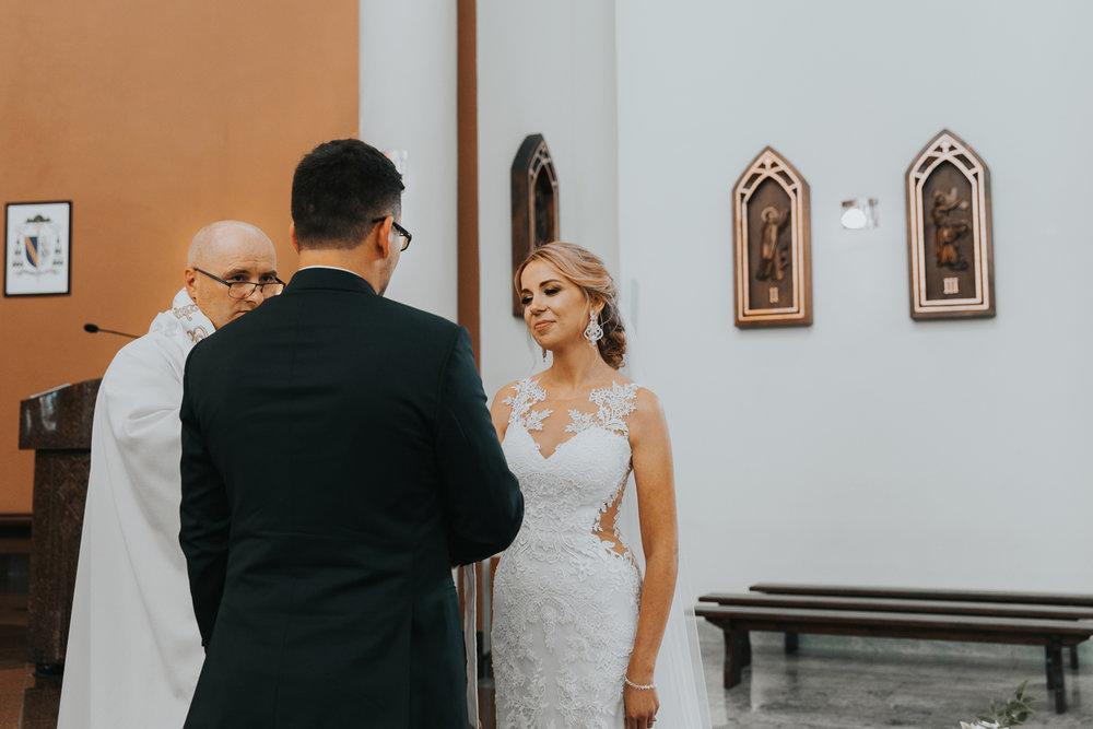 weddingphotographer_julita_rafal_biebrzanski_park_narodowy_190.jpg
