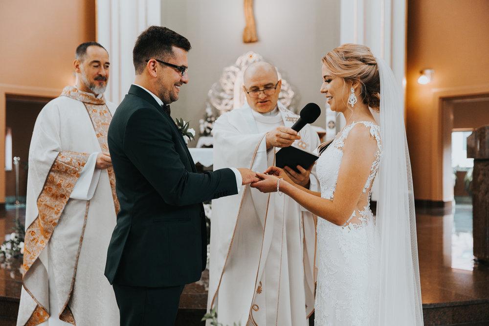 weddingphotographer_julita_rafal_biebrzanski_park_narodowy_197.jpg