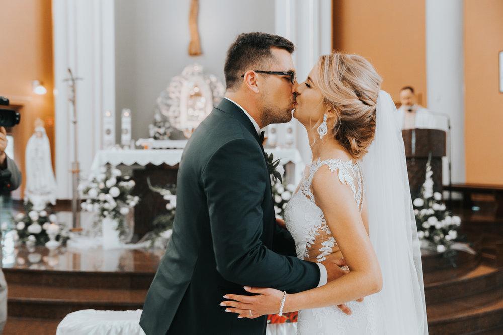 weddingphotographer_julita_rafal_biebrzanski_park_narodowy_199.jpg