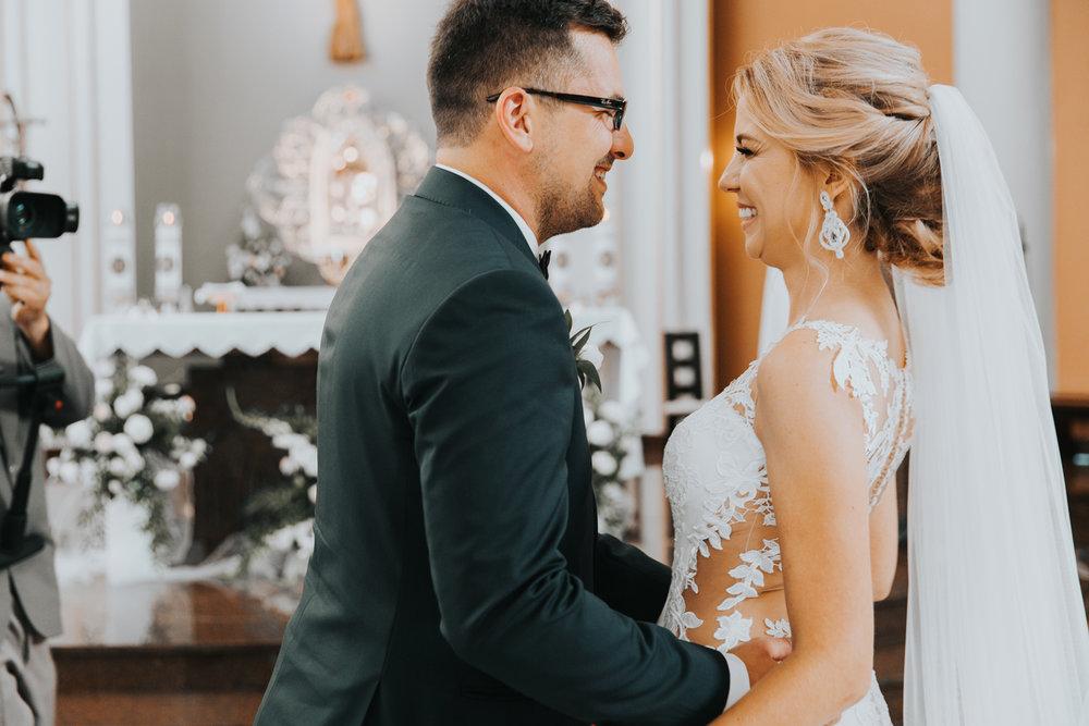 weddingphotographer_julita_rafal_biebrzanski_park_narodowy_200.jpg