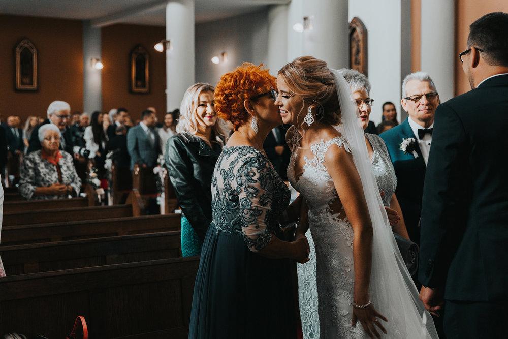 weddingphotographer_julita_rafal_biebrzanski_park_narodowy_208.jpg